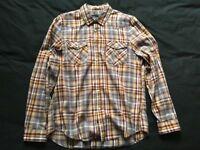 New (Topman) shirt – Size Large