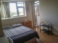 Single Double Available in Mile End