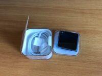 Ipod Nano 6th gen 16gb Blue