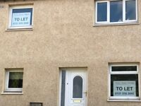 3 Bedroom House To Rent - Oak Crescent, Mayfield, Dalkeith, Midlothian