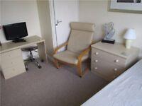 SINGLE BEDSIT ROOM WELLESBOURNE (NEAR GAYDON, WARWICK, LEAMINGTON, STRATFORD UPON AVON)