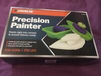 Precision Painter