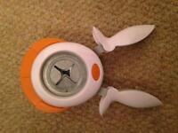 Border cutter scissors