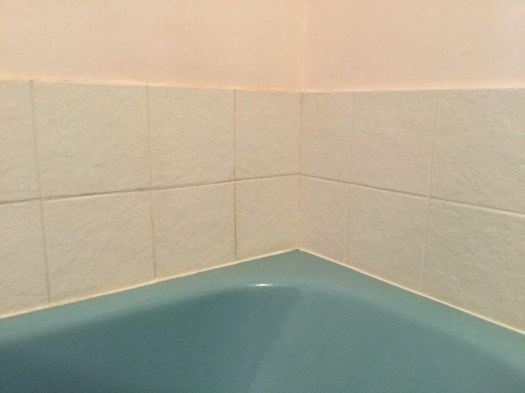 Bathroom wall tiles italian ceramic valverde tiles in cream size bathroom wall tiles italian ceramic valverde tiles in cream size 6x6 inches brand dailygadgetfo Images