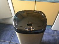 Murphy Richards 50L sensor bin