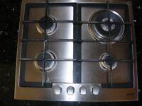 Gorenge Built in Cooker Hob