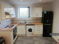 2 bedroom flat in College View, Manchester, M14 (2 bed) (#925978)