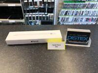 Apple Pencil Boxed