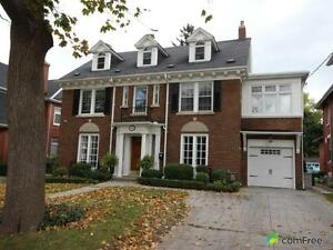 $1,100,000 - 3 Storey for sale in London
