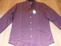 shirt charles wilson