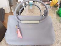 Radley Handbag - Brand New with Tags