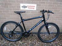 Axle LTD Ed 27.5 hybrid bike. SA90407566