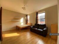 Studio flat in Warner Street, Derby, DE22 (#1053357)