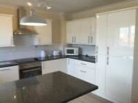 * Swansea Marina Apartment * £725PCM- 1 bedroom- Available NOW