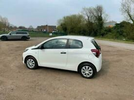 image for PEUGEOT 108 1.0 PETROL 2015    21000 MILES LOVELY CAR DRIVES EXCELLENT  1 LADY OWNER
