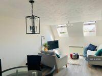 2 bedroom flat in Samuel Manor, Springfield, Chelmsford, CM2 (2 bed) (#910961)