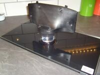 "Samsung 40"" TV Stand (Model UE40D6520)"