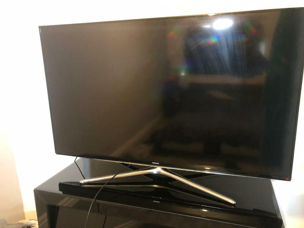 Samsung Smart TV 48' | in Childwall, Merseyside | Gumtree