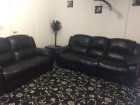 Sofa 3+2seats