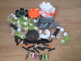 Hex bugs bundle
