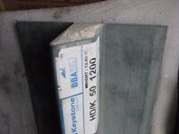 STEEL HEAVY DUTY CAVITY WALL LINTEL - (BRAND NEW)