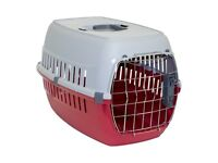 TONS OF PET STUFF CATS DOGS RABBIT HUTCH LEADS COLLARS BOWLS FOOD PLAY STAND TOYS STARTING FROM £1