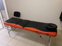 Best Massage in East Croydon CR0