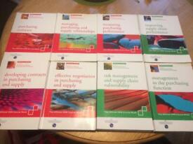 Get into medical school book UKCAT 1250 questions | in