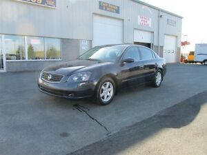 2006 Nissan Altima - special offer!