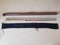 Salmon rod Flextec Speycaster