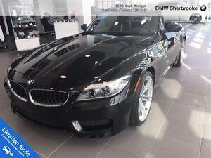 2016 BMW Z4 28i ***PROMO***