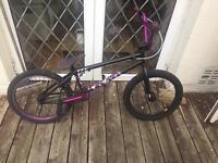 BMX for sale - good condition!