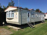 caravan in Walton On The Naze, Essex | Caravans for Sale - Gumtree