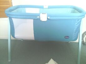 Cot lulla go for sale