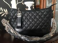 Was £30 gorgeous new bag 1