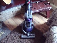 DYSON DC,25 BALL HOOVER GOOD CONDITION WORKS PERFECT,