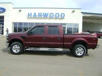 2009 Ford F-350 XLT,REAR VIEW CAMERA,HEATED SEATS