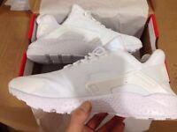 Nike Huarache Ultra Run ( various model and color pls check all photo)