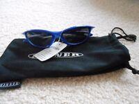 ski/sun glasses