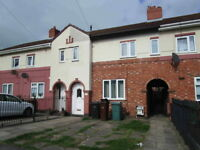 1 bedroom in Eastfield Road, Eastfield, Wolverhampton, West Midlands, WV1