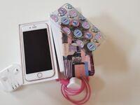 Iphone 6s excelent condition Bargain