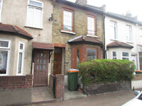 NEWLY REFURBISHED 3 BEDROOM HOUSE FOR RENT