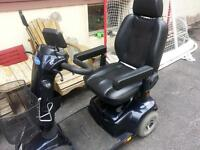 Used Mobility Scooter For sale