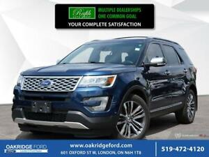 Ford Explorer | Kijiji in London  - Buy, Sell & Save with