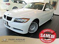 2008 BMW 328 xi Autos d'occasion à vendre sur la Rive-Sud Bouch