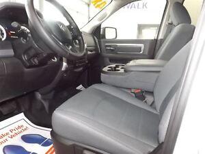 2016 Ram 2500 SLT OUTDOORSMAN 4X4 CREW CAB *HEMI* 5.7L Kitchener / Waterloo Kitchener Area image 11