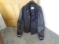 Mens Gucci jacket