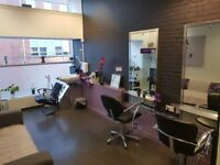 Hair Salon to Rent