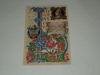 Papi Onorio Iv N.69 Lit. Armanino Genova-affare-imperdibile - armani - ebay.it