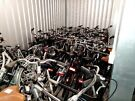 s SALE SALE SALE FULLY SERVICED BIKES IN STOCK 100S AVAILABLE WARRANTY